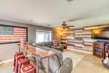 4807 Leafwood Avenue - Photo 17