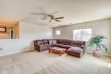 4807 Leafwood Avenue - Photo 28