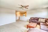 4807 Leafwood Avenue - Photo 29