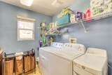 4807 Leafwood Avenue - Photo 39