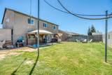 4807 Leafwood Avenue - Photo 42
