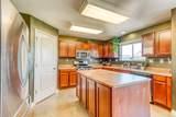 4807 Leafwood Avenue - Photo 7