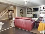 2660 Holland Avenue - Photo 41