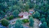 43547 Whispering Pines Drive - Photo 13