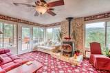 43547 Whispering Pines Drive - Photo 16
