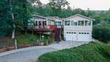 43547 Whispering Pines Drive - Photo 2