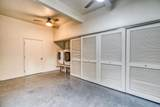 43547 Whispering Pines Drive - Photo 38