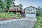 43547 Whispering Pines Drive - Photo 40