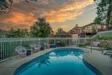 43547 Whispering Pines Drive - Photo 41