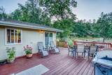 43547 Whispering Pines Drive - Photo 6