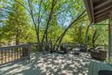 36522 Mudge Ranch Road - Photo 37