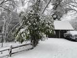 36522 Mudge Ranch Road - Photo 51