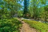 36522 Mudge Ranch Road - Photo 54