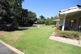 5585 Columbia Drive - Photo 10