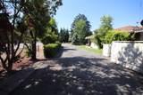 5585 Columbia Drive - Photo 12