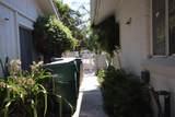 5585 Columbia Drive - Photo 15