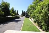 5585 Columbia Drive - Photo 17