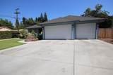 5585 Columbia Drive - Photo 21