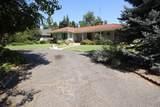 5585 Columbia Drive - Photo 5