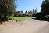 5585 Columbia Drive - Photo 6
