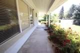 5585 Columbia Drive - Photo 8