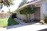 5585 Columbia Drive - Photo 9