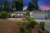 5604 Tamera Avenue - Photo 1