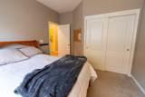 2686 Bristol Court - Photo 17