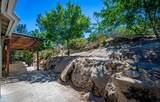31078 Dome Drive - Photo 35