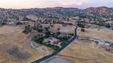19811 Ventana Hills Drive - Photo 84