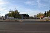175 6Th Street - Photo 5
