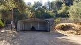 46208 Eastwood Drive - Photo 24