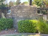 2881 Huntington Boulevard - Photo 1