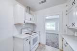 4056 Mono Street - Photo 8