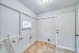 4056 Mono Street - Photo 9
