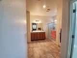 6912 Woodward Avenue - Photo 15