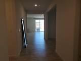 6912 Woodward Avenue - Photo 3
