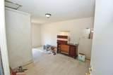 3931 Mckinley Avenue - Photo 16
