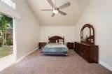 5793 Ellery Avenue - Photo 22