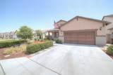 161 Rancho Mirage Road - Photo 3
