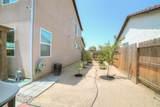 161 Rancho Mirage Road - Photo 38