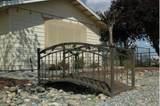 13100 Highland Avenue - Photo 3
