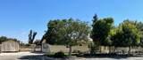 13100 Highland Avenue - Photo 35