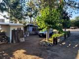 33249 Road 224 - Photo 10