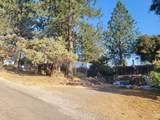 33249 Road 224 - Photo 11