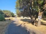 33249 Road 224 - Photo 3