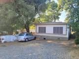 33249 Road 224 - Photo 8