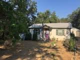 59480 Road 225 - Photo 1