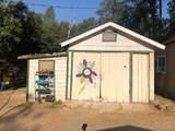59480 Road 225 - Photo 11