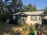 59480 Road 225 - Photo 15